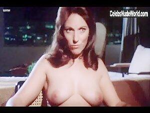Dee Dee Levitt  nackt